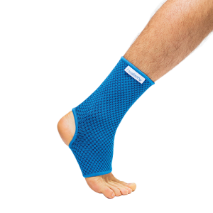 ANKLE-SUPPORT_500x500