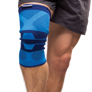 KNEE-SUPPORT_500x500