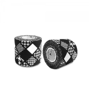 PATTERNED-SPORTS-TAPE_500x500