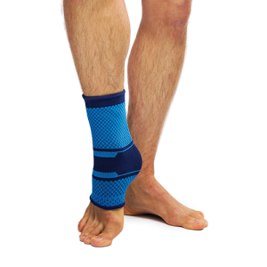 UPPER-ANKLE-SUPPORT_500x500